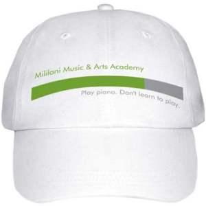 Mililani Music & Arts Academy